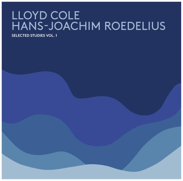 lloydcole