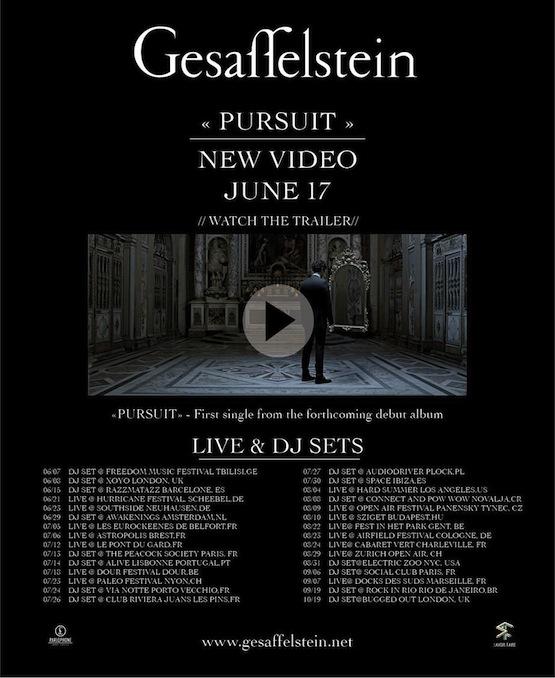 Gesa+Video+Promo