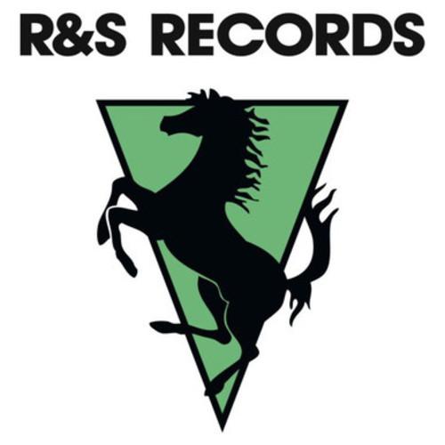 rsrecords