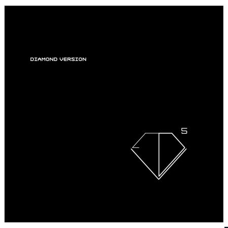 DiamondVersion-EP5_450px