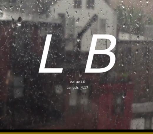 LB-VALUE-10-575x501