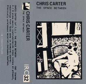 chriscarter