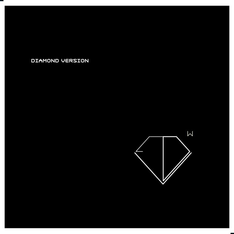 diamondversion