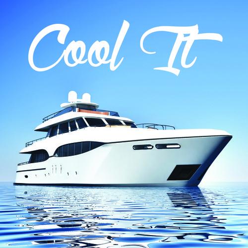 coolit