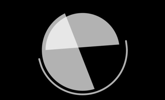 plaid-tether-2