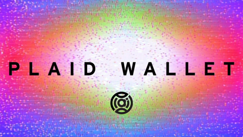 plaid-wallet-title