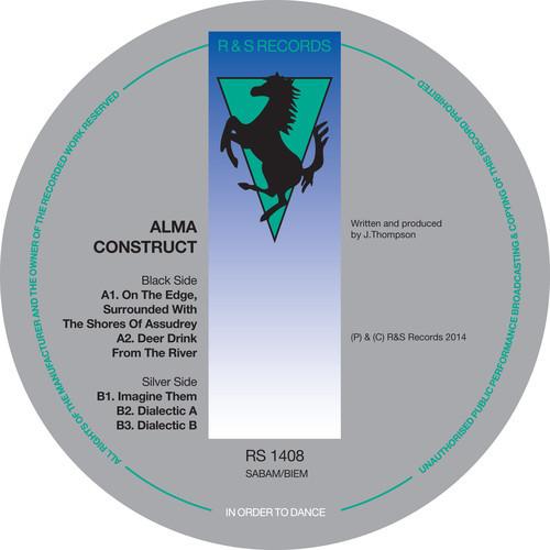 almaconstruct