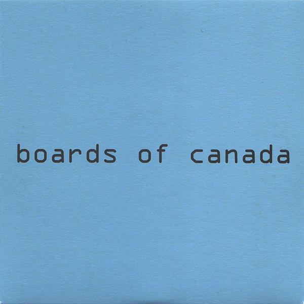 Boardsofcanadahiscores