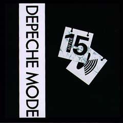 DepecheModeLittle15