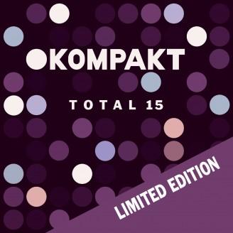 kompakt340lim-total_15