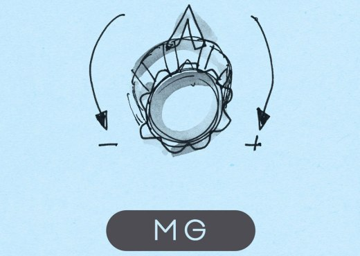 mg_remix_ep_960_682
