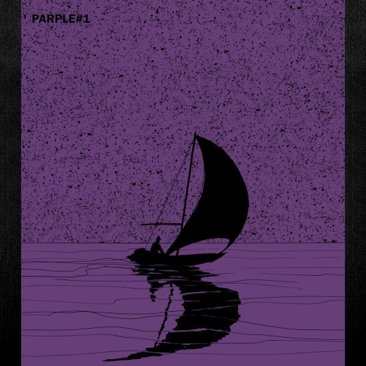PARPLE_cover