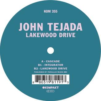 kompakt355-lakewood_drive