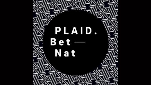 plaid_promo-1